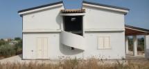 Villa a Lido di Noto 01