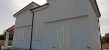 Villa a Lido di Noto 03