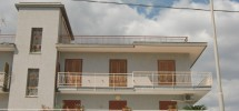 appartamento ad Avola 01