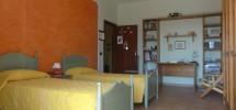 appartamento ad Avola 08