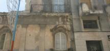 casa ad Avola 01