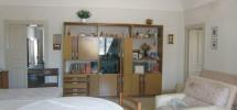 casa ad Avola 03