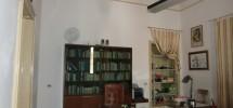 casa ad Avola 04