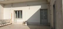 casa ad Avola 05