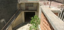 casa ad Avola 06