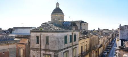 Casa via Principe Umberto