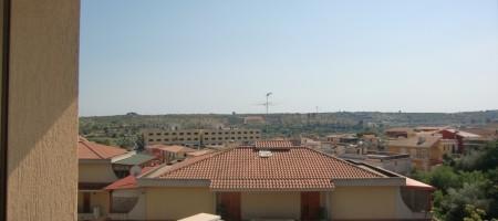 Appartamento in vendita a Noto via Salvemini