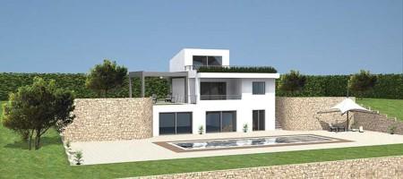 Villa Zisola prezzo affare
