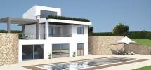 villa zisola 02