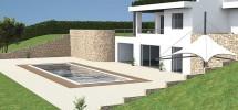 villa zisola 03