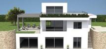 villa zisola 04
