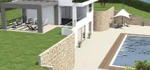 villa zisola 05