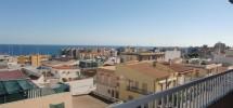 Appartamento via Alcibiade