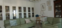 appartamento via Alcibiade 02