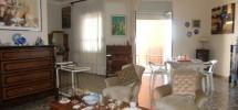 appartamento via Alcibiade 03