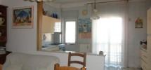 appartamento via Alcibiade 04