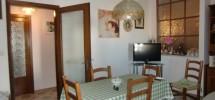 appartamento via Alcibiade 05