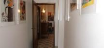 appartamento via Alcibiade 06