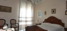 appartamento via Alcibiade 07