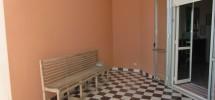 appartamento via Alcibiade 08