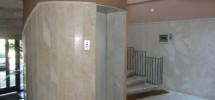 appartamento via Alcibiade 09