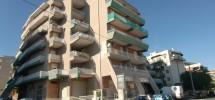 appartamento via Alcibiade 10