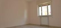 appartamento via Polibio 03