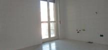 appartamento via Polibio 05