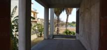 Villa Piano del Bosco 04