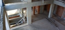 Villa Piano del Bosco 06