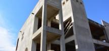 Villa Piano del Bosco 07