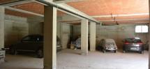 Villa Piano del Bosco 12
