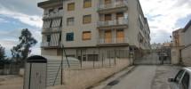 Apartment via Borsi