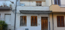 Casa via Savonarola