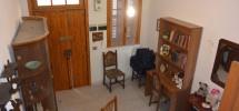 casa via Savonarola 02