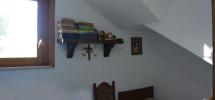 casa via Savonarola 04