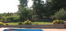 villa a Noto antica 03
