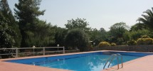 villa a Noto antica 05