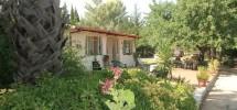 villa a Noto antica 07