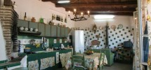 villa a Noto antica 11