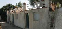 villa a Noto antica 16