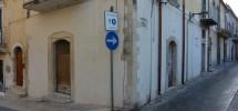 Locale commerciale Via Pirri