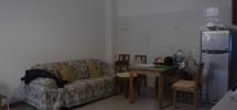 casa via Tripoli 03