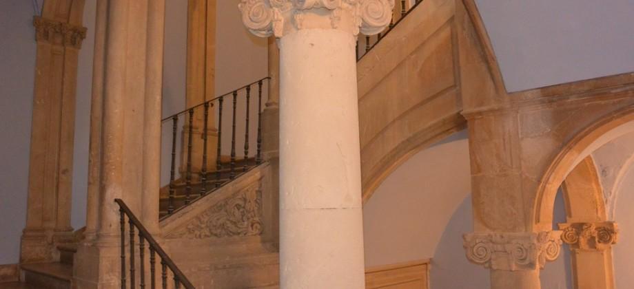 Palace Tasca