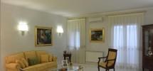 appartamento via Olivieri 04
