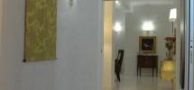 appartamento via Olivieri 06