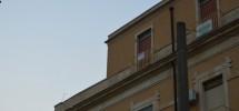 appartamento via Ragusa 03