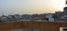 appartamento via Ragusa 04