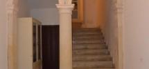 appartamento via Ragusa 05
