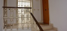 appartamento via Ragusa 06